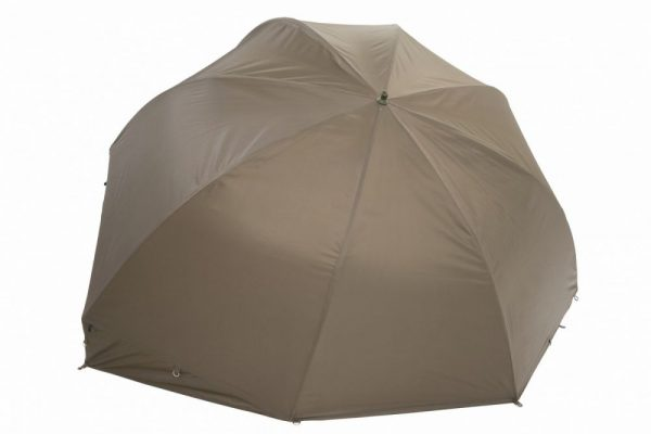 brolly_easy_5