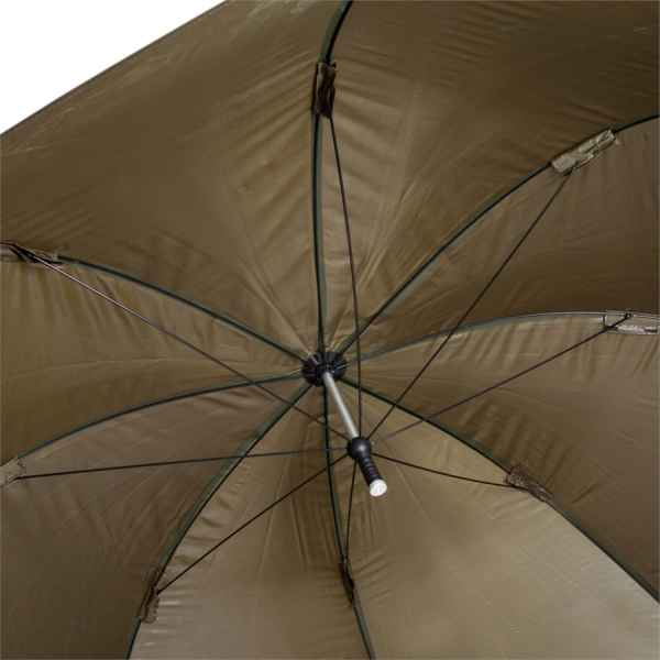 bivak-brolly--625-618a