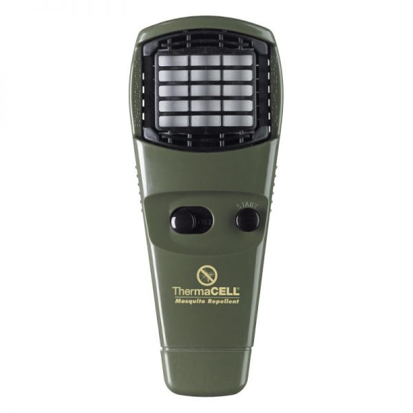 ThermaCell MR-G Olive AKCIA